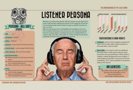 AUDIOBOOK-REDESIGN-DOCUMENT-featured-EVAN-SORENSEN