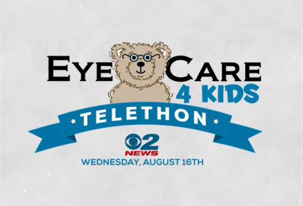 EyeCare4Kids--featured-EVAN-SORENSEN