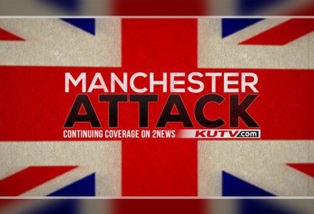 Manchester-Attack--featured-EVAN-SORENSEN